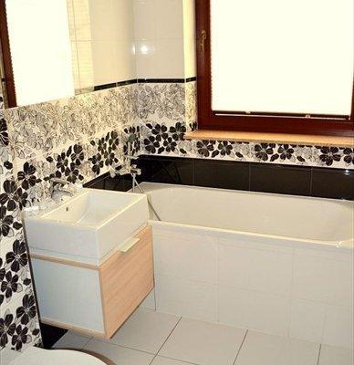 Apartinfo Exclusive Sopot Apartment - фото 11