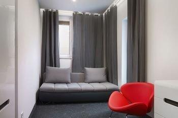 Apartinfo Exclusive Sopot Apartment - фото 9