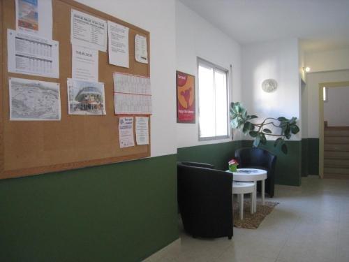 Apartaments Les Roques - фото 15