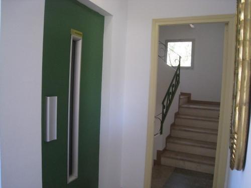 Apartaments Les Roques - фото 16