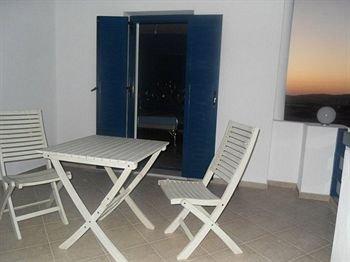 Villa Marios - фото 18