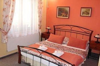 Hotel a Restaurant Excellent Kromeriz - фото 1