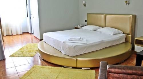 Aurelis Hotel - фото 50