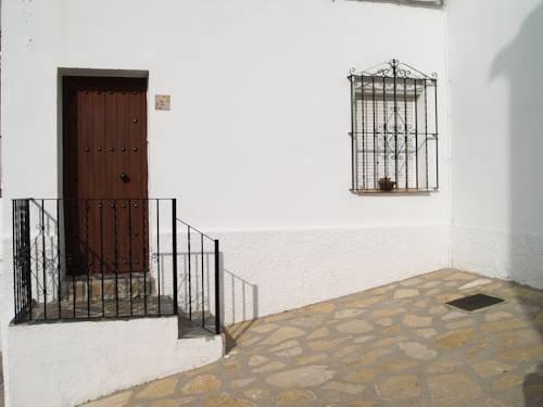 Casa Teresa - фото 4