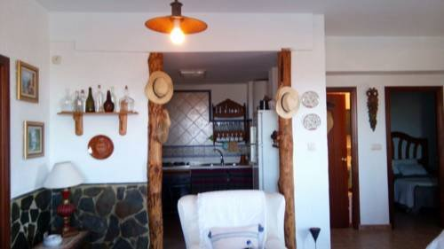 Casa Teresa - фото 5