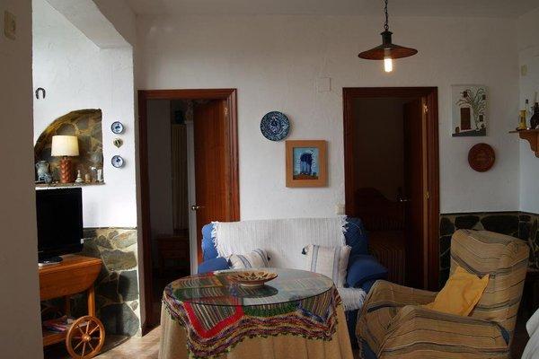 Casa Teresa - фото 7