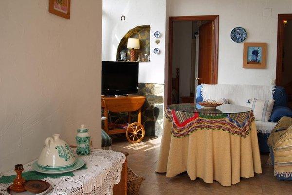 Casa Teresa - фото 9