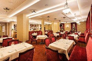 Hotel Dvorana - фото 11