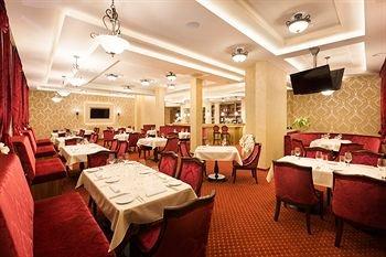 Hotel Dvorana - фото 12
