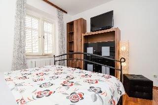 Apartments Baltazar - фото 50