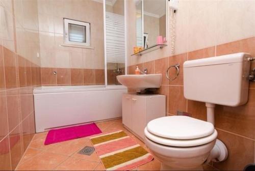 Apartments Baltazar - фото 3