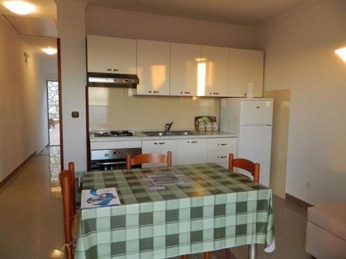 Apartments Baltazar - фото 6