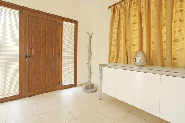 Villa Chrisa - фото 6