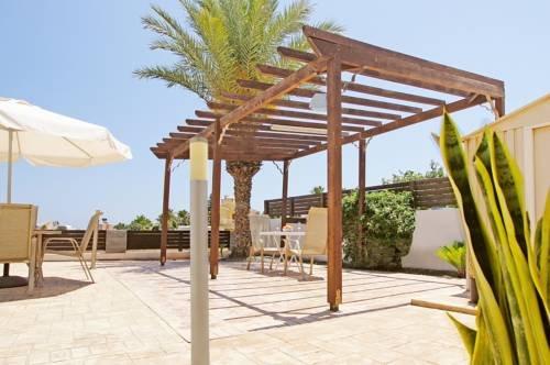 Villa Chrisa - фото 9