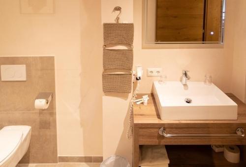 Appartements Kirchenwirt - фото 6