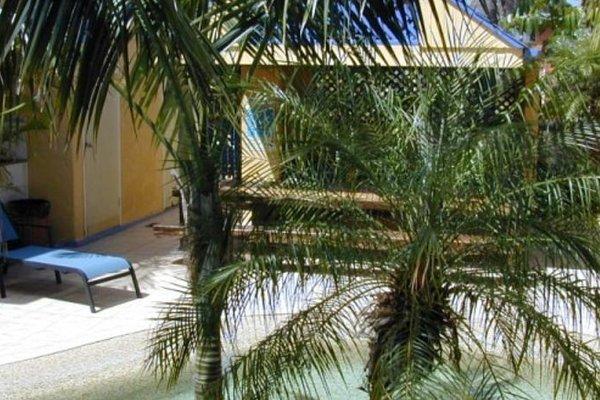 Leilani Haciendas - фото 11