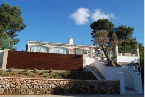 Villa Vent - фото 23