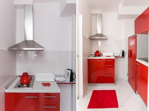 Apartments Pojko - фото 12