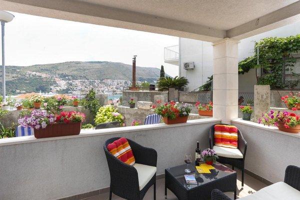 Apartments Pojko - фото 19