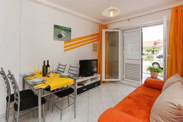 Apartments Pojko - фото 2