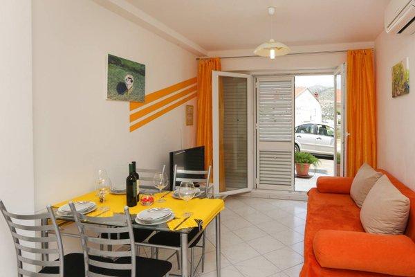 Apartments Pojko - фото 3