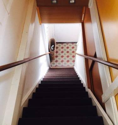 Vakantiehuis Brouwershaven - фото 15