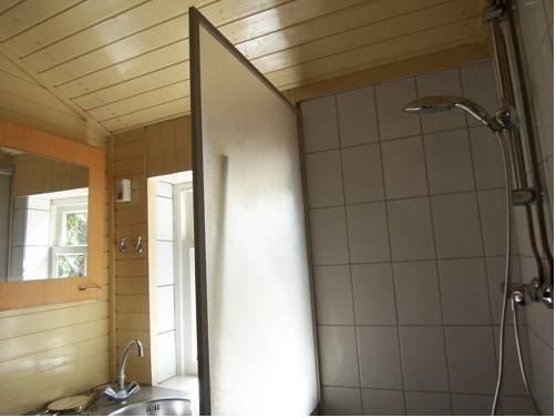 Vakantiehuis Brouwershaven - фото 7