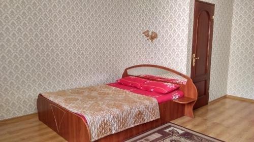Гостевой дом Дюна-центр - фото 1