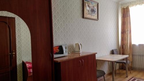 Гостевой дом Дюна-центр - фото 14