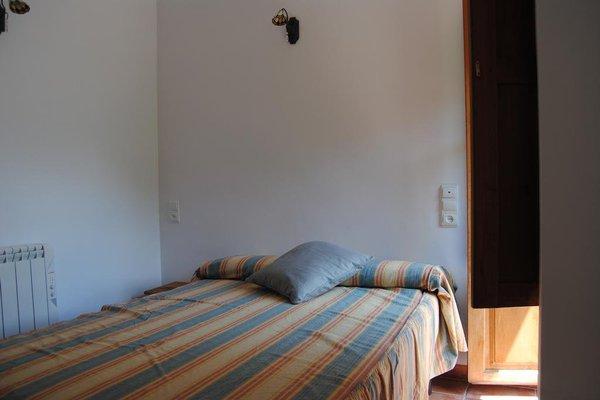 Un Rincon Para Descansar - фото 6