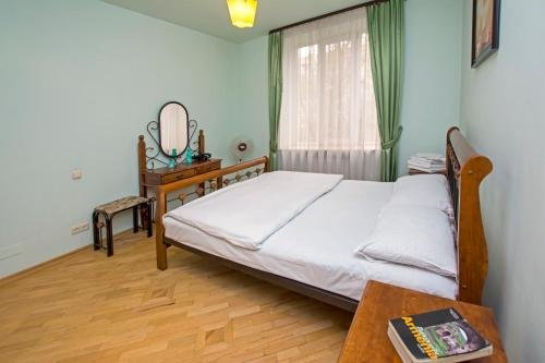 FlatsInYerevan - Apartments at Vardanants Street - фото 1