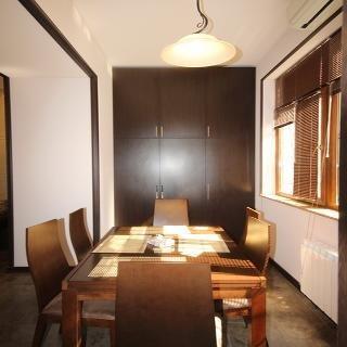 FlatsInYerevan - Apartments at Vardanants Street - фото 11