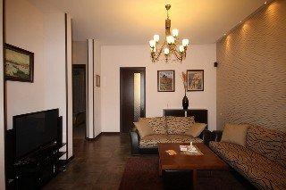 FlatsInYerevan - Apartments at Vardanants Street - фото 2