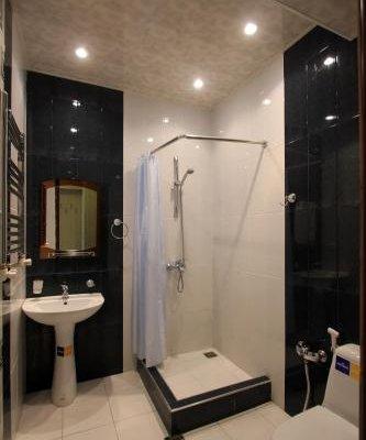 FlatsInYerevan - Apartments at Vardanants Street - фото 7