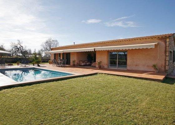 Villa Paquita - фото 10