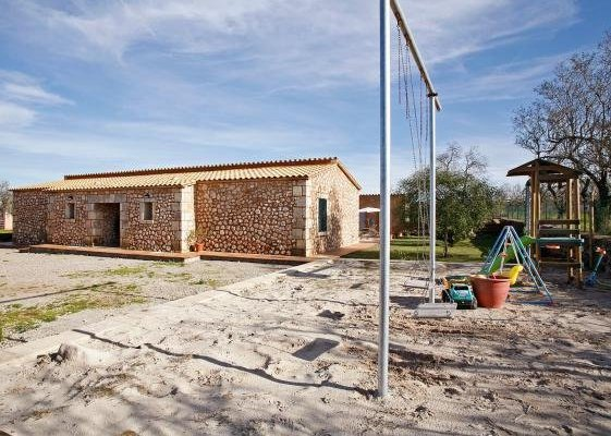 Villa Paquita - фото 7
