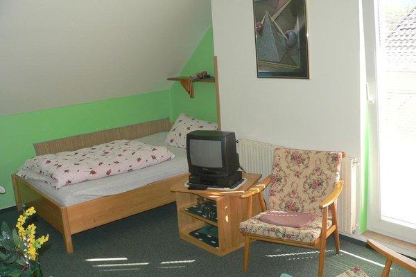Penzion Leamy - фото 3