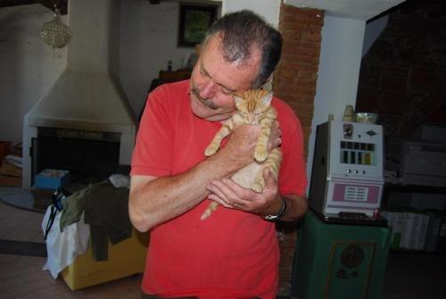 Agriturismo le Biricoccole - фото 5