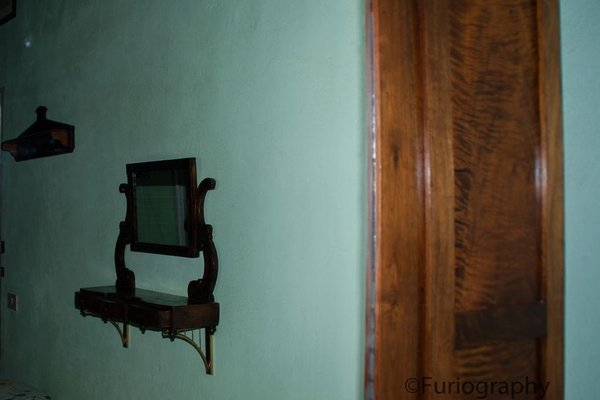 Agriturismo le Biricoccole - фото 8