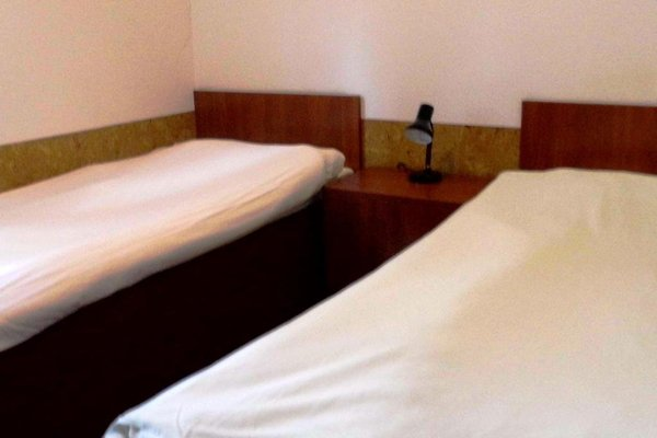 EndHotel Bielany Wroclawskie - фото 1