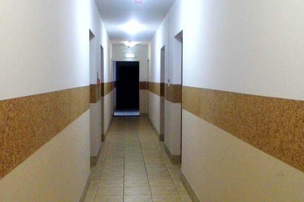 EndHotel Bielany Wroclawskie - фото 10