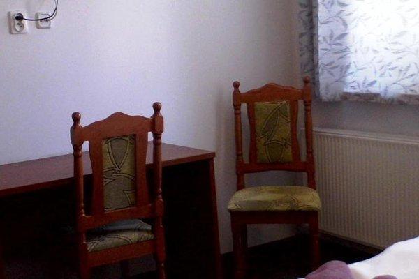 EndHotel Bielany Wroclawskie - фото 5