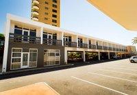 Отзывы Watermark Hotel Glenelg, 3 звезды