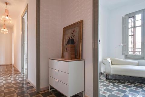 Апартаменты Thesuites Barcelona - фото 17