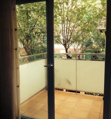 Apartamentos Navas - фото 22