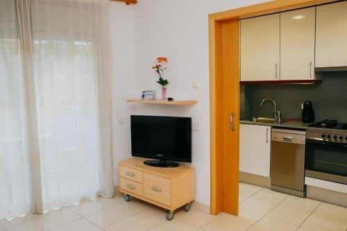 Apartamentos Navas - фото 5