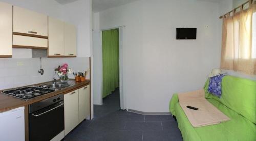 Villaggio Lamaforca - фото 3