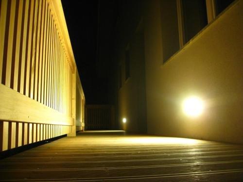 Case Appartamenti Vacanze Da Cien - фото 18