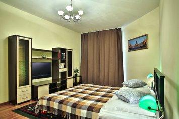 Премиум отель Забава
