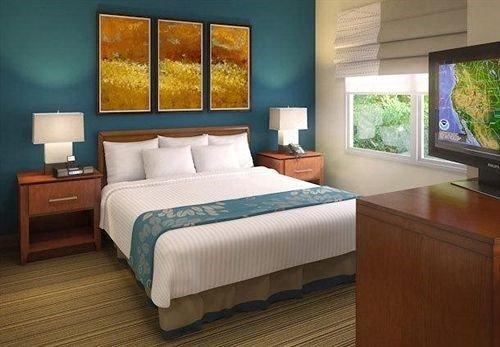 Photo of Residence Inn by Marriott Greenville